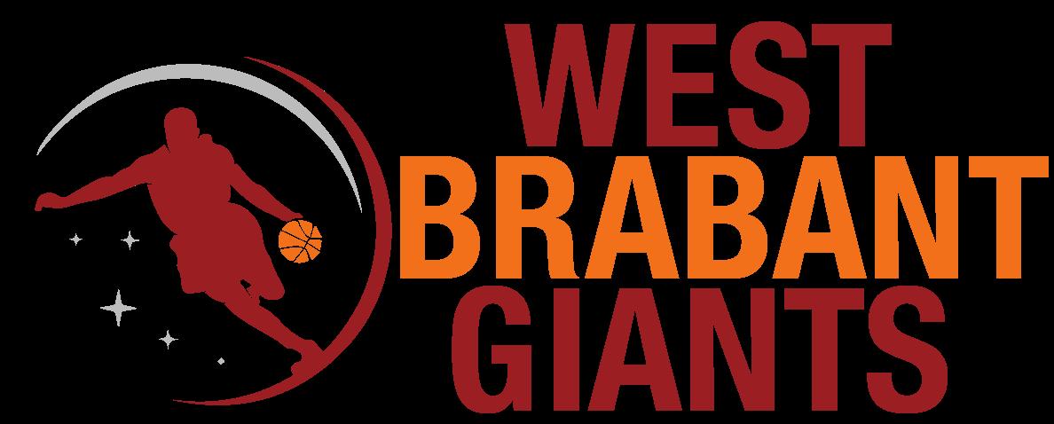 West Brabant Giants